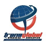 Profile for Transglobal Overseas Education