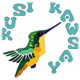 Profile for Kusi Kawsay