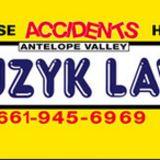Profile for Kuzyk Law