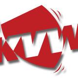 Profile for KVW Echt