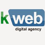 Profile for kwebmakeragency
