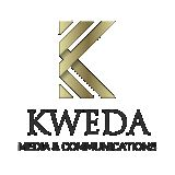 Profile for kwedamedia