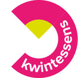 Profile for Kwintessens