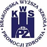Profile for KWSPZ