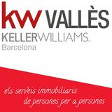 Profile for kwvalles