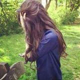 Profile for Kyaria Rhoades