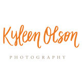 Profile for Kyleen Olson Photography