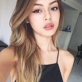 Profile for Kylie Lily