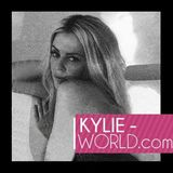 Profile for KylieTimes
