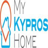 kyproshome9