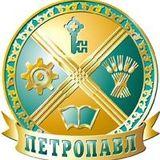 Kyzylzhar Nury