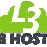 Profile for l3webhosting