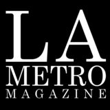 Profile for LA Metro Magazine