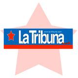 Profile for la-tribuna