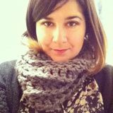Fernanda Ortiz Neira