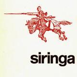 Profile for La Siringa