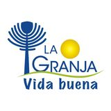Profile for la_granja