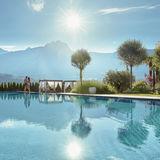 Profile for la maiena meran resort