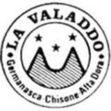 Profile for Associazione Culturale La Valaddo