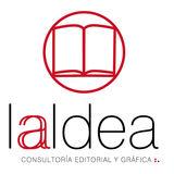 La Aldea. Consultoría editorial y gráfica