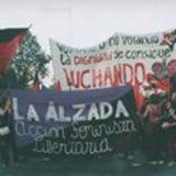 Profile for La Alzada Afl