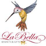 Profile for La Bella Baskets