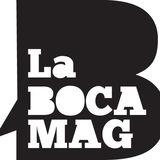 Profile for LaBocaMag