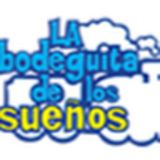 Profile for La Bodeguita de los Sueños