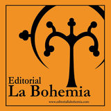 Profile for Editorial La Bohemia
