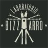 Laboratorio Bizzarro