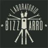 Profile for Laboratorio Bizzarro
