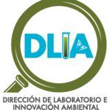 Profile for Dirección de Laboratorio e Innovación Ambiental - CAR