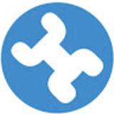 Profile for LaboratorioCom