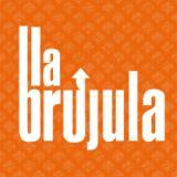 La Brújula UJTL