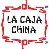 Profile for LA CAJA CHINA
