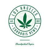 Profile for LA Cannabis News