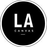 Profile for LA CANVAS