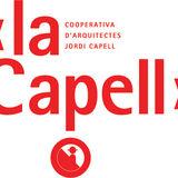 Profile for Cooperativa Jordi Capell
