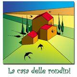 Profile for La casa delle rondini