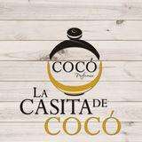 Profile for La casita de Cocó
