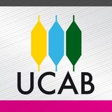 Profile for UCAB Caracas