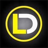 Profile for LaCe Design
