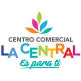 Profile for Centro Comercial La Central