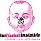 Profile for La Ciutat Invisible