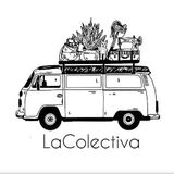 Profile for LaColectiva
