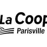 Profile for La Coop Parisville