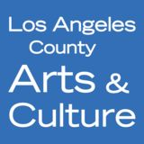 Profile for Los Angeles County Department of Arts and Culture