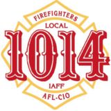 Los Angeles County Fire Fighters - Local 1014
