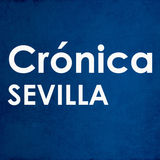 Profile for La Crónica de Sevilla