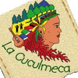Profile for la  cuculmeca